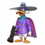 Фигурка Disney Afternoon: Darkwing Duck