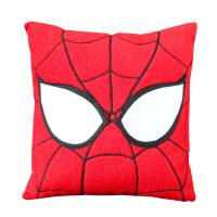 Подушка Marvel - Spider-Man Handmade [Эксклюзив]