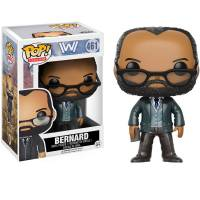 Фигурка POP TV: Westworld - Bernard