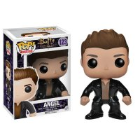 Фигурка POP TV: Buffy The Vampire Slayer - Angel