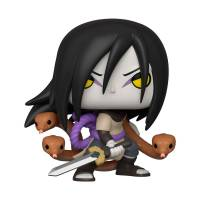 Фигурка POP Animation: Naruto - Orochimaru