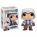 Фигурка POP Assassin's Creed Connor