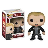 Фигурка POP TV: True Blood - Eric Northman