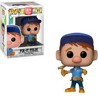 Фигурка POP Disney: Wreck-It Ralph 2 - Fix-It Felix