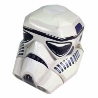 Конструктор Star Wars - Stormtrooper Helmet