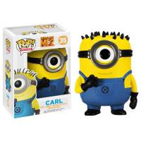 Фигурка POP Despicable Me 2 Carl