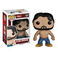 Фигурка POP TV: True Blood - Alcide Herveaux