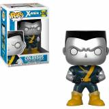 Фигурка POP Marvel: X-men - Colossus