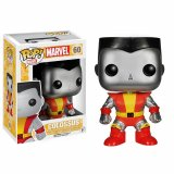 Фигурка POP Marvel: Classic X-Men - Colossus