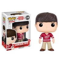 Фигурка POP Movies: Ferris Bueller's Day Off - Cameron Frye
