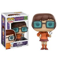 Фигурка POP Animation: Scooby Doo - Velma