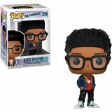 Фигурка POP Marvel: Runaways - Alex Wilder