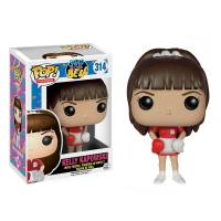 Фигурка POP TV: Saved by The Bell - Kelly Kapowski