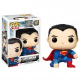 Фигурка POP Movies: Justice League - Superman