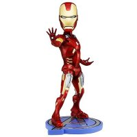 Фигурка Avengers Iron man Bobble-Head
