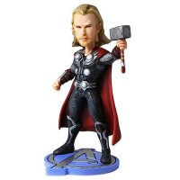 Фигурка Avengers Thor Bobble-Head