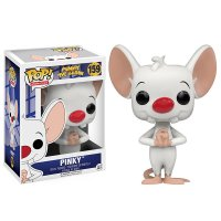 Фигурка POP Animation: Pinky & The Brain - Pinky