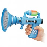 Игрушечный пистолет Despicable Me 2 Fart Blaster: A Despicable Minion Gadget