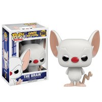 Фигурка POP Animation: Pinky & The Brain - Brain