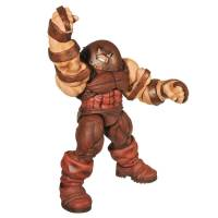 Фигурка Marvel Select: Juggernaut