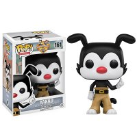 Фигурка POP Animation: Animaniacs - Yakko
