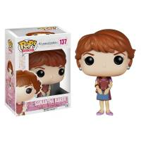 Фигурка POP Movies: Sixteen Candles - Samantha Baker