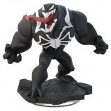 Статуэтка INFINITY: Marvel Super Heroes (2.0 Edition) Venom