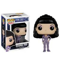 Фигурка POP TV: Star Trek The Next Generation - Deanna Troi