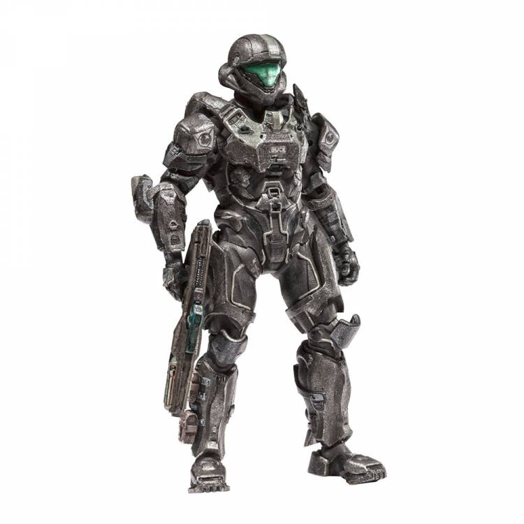 Фигурка Halo 5: Guardians Series 2 - Spartan Buck