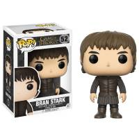 Фигурка POP TV: Game of Thrones - Bran Stark