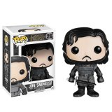Фигурка POP TV: Game of Thrones - Jon Snow Training Ground
