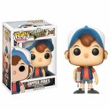 Фигурка POP Disney: Gravity Falls - Dipper Pines