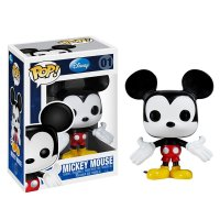 Фигурка POP! Disney Mickey
