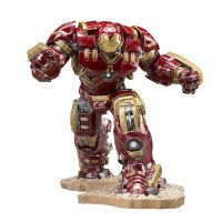 Статуэтка Avengers: Age of Ultron - Iron Man Hulkbuster