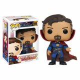 Фигурка POP Marvel: Doctor Strange