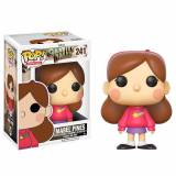 Фигурка POP Disney: Gravity Falls - Mabel Pines
