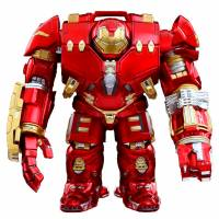 Фигурка Avengers Age of Ultron - Hulkbuster Jackhammer Arm Version