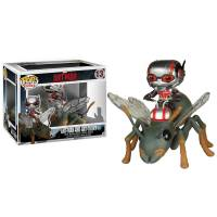 Набор фигурок POP Rides: Ant-Man - Ant-Thony