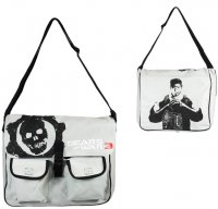 Сумка Gears of War 3 Marcus Satchel