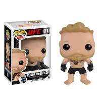 Фигурка POP UFC: Conor McGregor