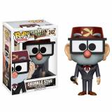 Фигурка POP Disney: Gravity Falls - Grunkle Stan