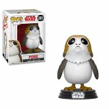 Фигурка POP Star Wars: The Last Jedi - Sad Porg