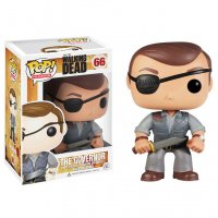 Фигурка POP Walking Dead The Governor