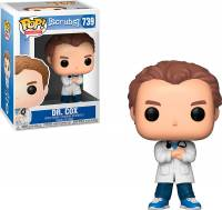 Фигурка POP TV: Scrubs - Dr. Cox