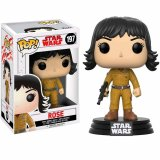 Фигурка POP Star Wars: The Last Jedi - Rose
