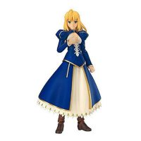 Фигурка Fate/Stay Night - Saber Dress ver.