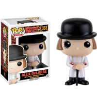 Фигурка POP Clockwork Orange - Alex