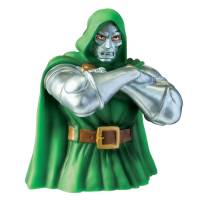Копилка Marvel - Dr. Doom