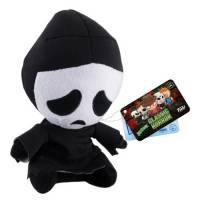 Мягкая игрушка Mopeez: Horror - Scream Ghost Face
