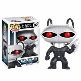 Фигурка POP Heroes: Black Manta
